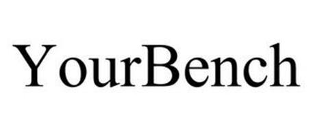YOURBENCH