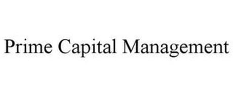 PRIME CAPITAL MANAGEMENT