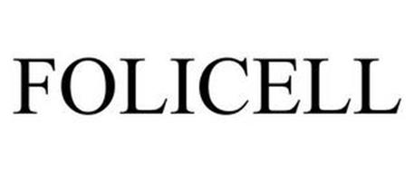 FOLICELL