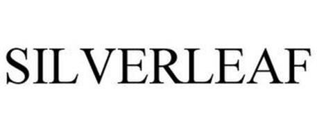 Silverleaf Resorts Inc Trademarks 7 From Trademarkia