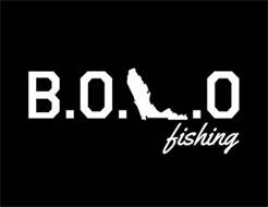 B.O.L.O FISHING