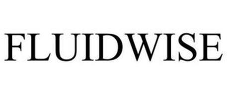 FLUIDWISE
