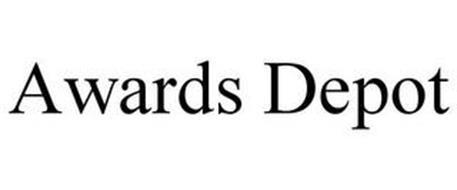 AWARDS DEPOT