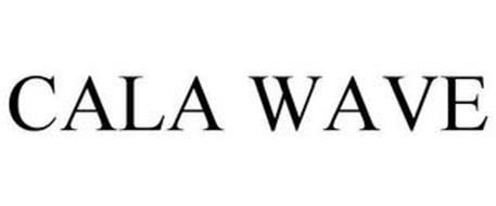 CALA WAVE