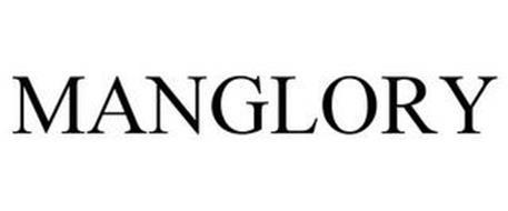 MANGLORY