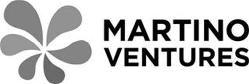 MARTINO VENTURES
