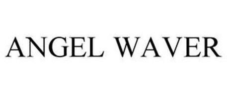 ANGEL WAVER