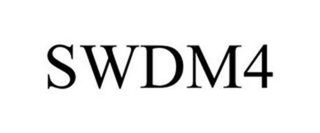 SWDM4