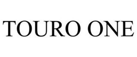 TOURO ONE