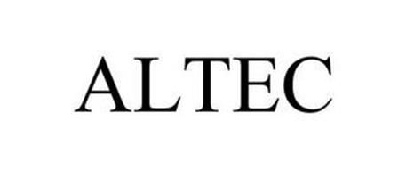 altec industries inc trademarks 29 from trademarkia