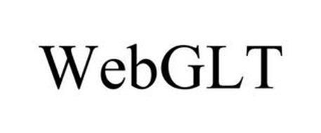 WEBGLT