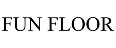FUN FLOOR