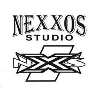 NEXXOS STUDIO NXS