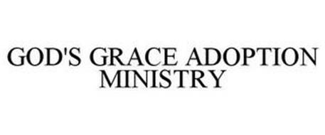 GOD'S GRACE ADOPTION MINISTRY