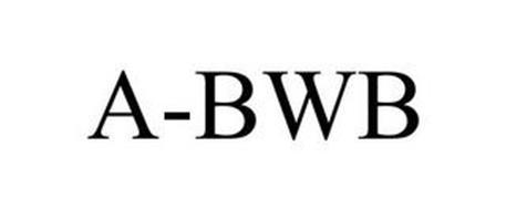 A-BWB