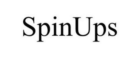 SPINUPS