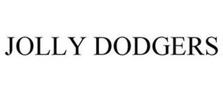 JOLLY DODGERS