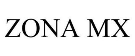 ZONA MX