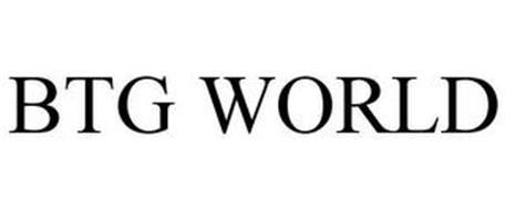 BTG WORLD