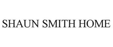 SHAUN SMITH HOME