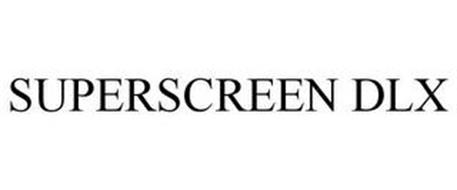 SUPERSCREEN DLX