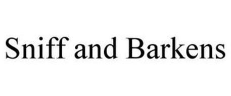 SNIFF & BARKENS