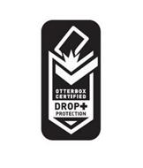 OTTERBOX CERTIFIED DROP + PROTECTION