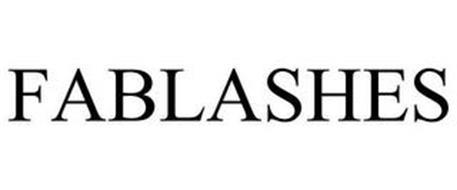FABLASHES