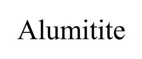 ALUMITITE