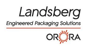LANDSBERG ENGINEERED PACKAGING SOLUTIONS ORORA