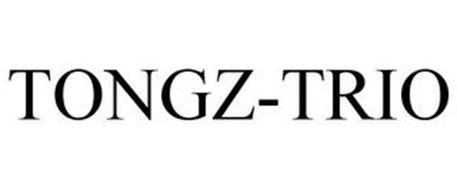 TONGZ-TRIO