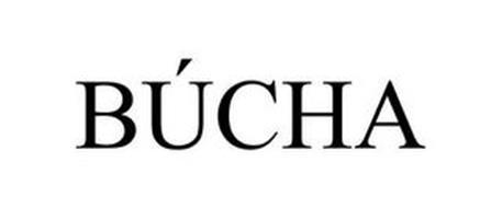 BÚCHA