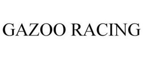 ROBERTA S. BREN, 4000 LEGATO ROAD, SUITE 310, FAIRFAX, VA