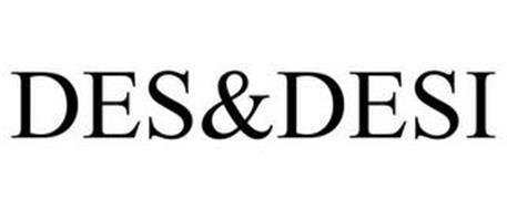 DES&DESI