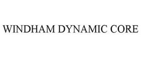 WINDHAM DYNAMIC CORE