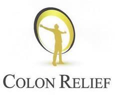 COLON RELIEF