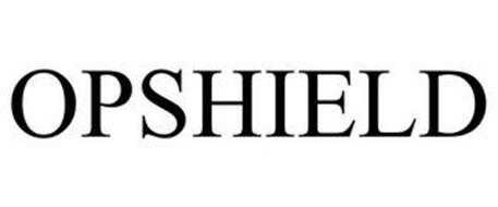 OPSHIELD