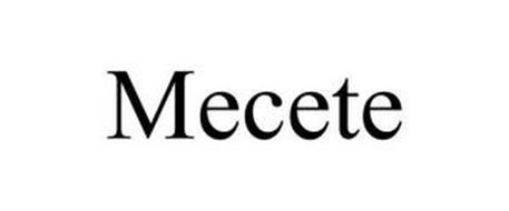 MECETE