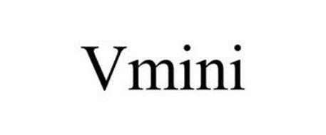 VMINI