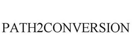 PATH2CONVERSION