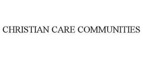 CHRISTIAN CARE COMMUNITIES