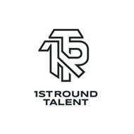 1RT 1ST ROUND TALENT