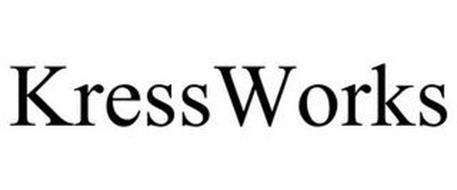 KRESSWORKS