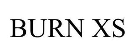 BURN XS