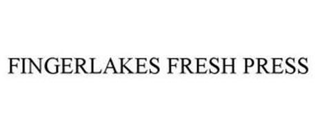 FINGERLAKES FRESH PRESS