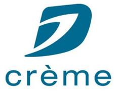 D AND CREME