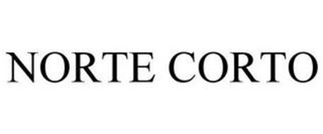 NORTE CORTO