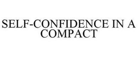 SELF-CONFIDENCE IN A COMPACT