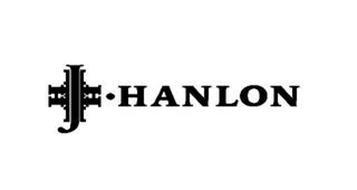 J HANLON