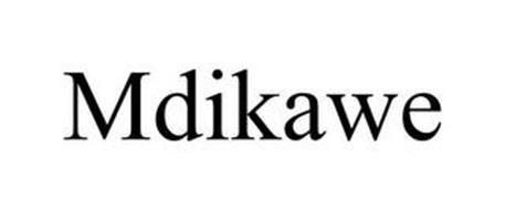 MDIKAWE